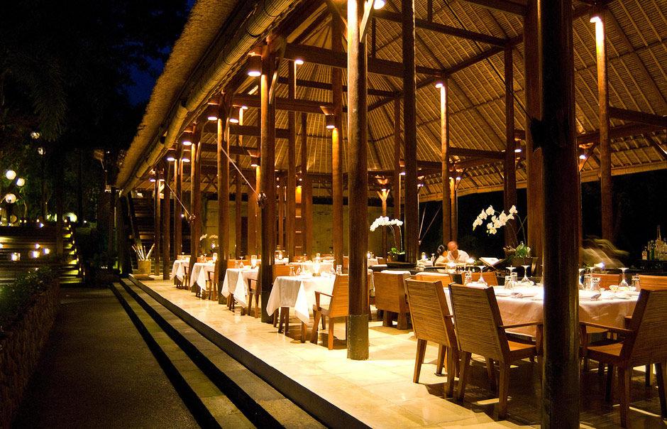 alila-ubud-plantation-dining_02