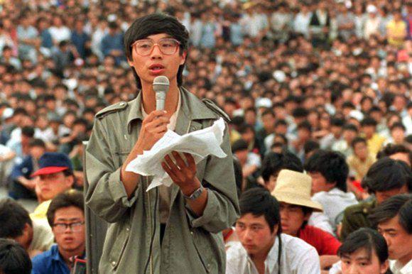 Tiananmen-Square-10_130192k