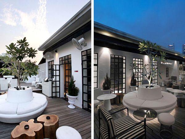 modern-hotel-design-7
