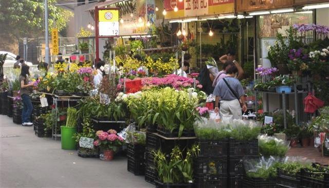 Flower_Market