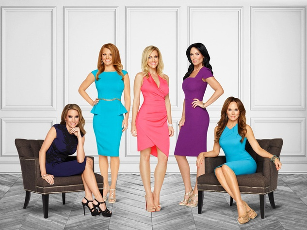 Real-Housewives-of-Dallas-cast_085148